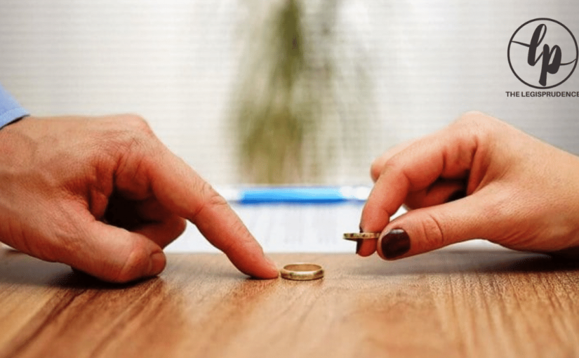 A CRITICAL APPRAISAL OF DIVORCE BY MUTUAL CONSENT UNDER INDIANLAW